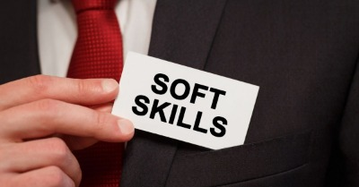 soft-skills-are-important-in-job-security