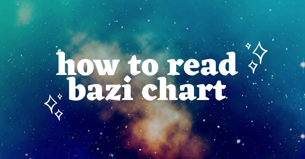 how-to-read-bazi-chart.png